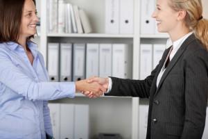 Konflikte lösen - Beziehungen gestalten