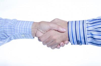 Konfliktlösung am Arbeitsplatz