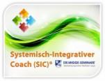 Systemisch Integrativer Coach (SIC)