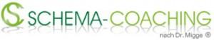 Schema-Coaching nach Dr. Migge