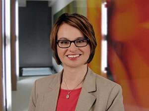 Sandra Lorenz